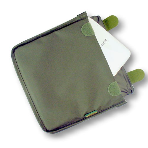 Billingham Notebooktasche Laptop Slip 10""
