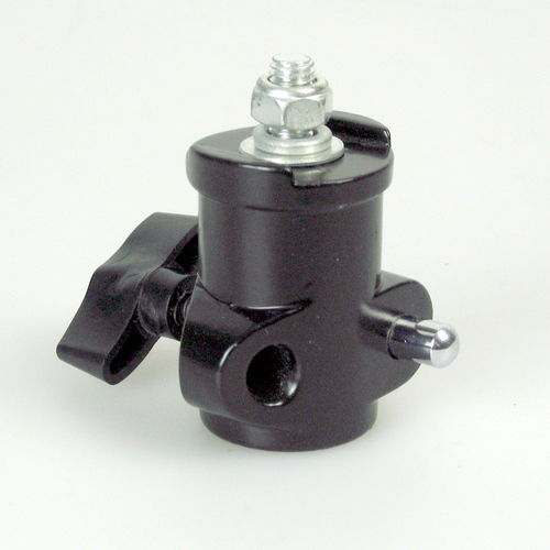 CF-014 Female Spigot Adapter