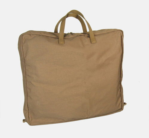 Extra Slim Carryin bag 60 x 55 x 9 cm