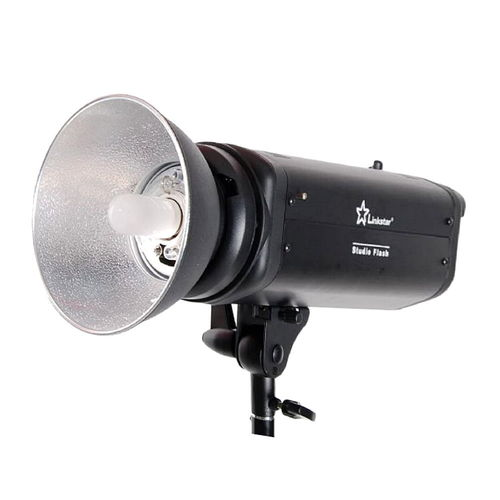 Linkstar Studioflash LF-250D Digital