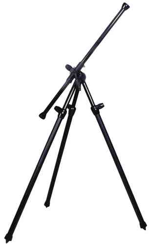 Benbo 2 High Position Tripod