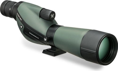 Vortex Diamondback 20-60x80 Spektiv gerade